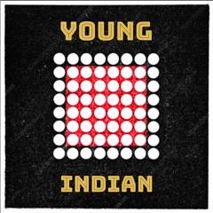 Madame Gandhi Young Indian LBSRemix