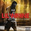 Right Above It (Explicit) [feat. Drake]