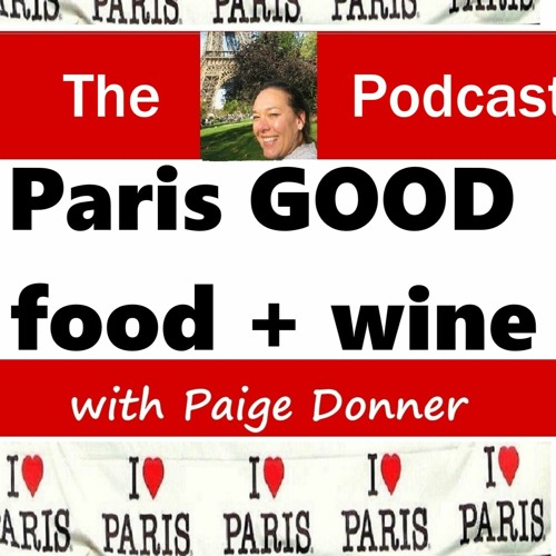 59: Fire & Wine; #Don'tPinkMyDrink Local GOODfood+wine Oct 2020