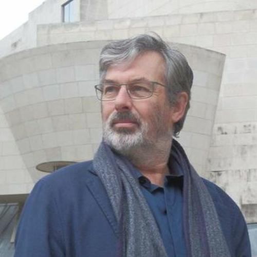 Philippe Clergeau : la biodiversité et le rapport de l'homme à la nature