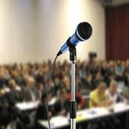 کنفرانس ها و همایش ها