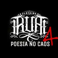 R.U.A 4 (Poesia no Caos)