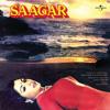Sach Mere Yaar Hai (Saagar / Soundtrack Version)