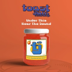 Under This - Hear The Sound ***COMING JULY 23RD TO BEATPORT!!!***