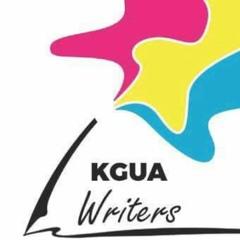KGUAwriters.Episode #30-PLAYLIST46. Part B. 11.23.20
