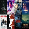 Watch All Latest HD Afdah Movies 2020 without Registration