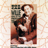 Song Of Songs (Album Version) [feat. Willie Nelson]