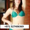 Download Lage Raho Dubai  +971527406369 Independent Call Girls in Fujairah Mp3