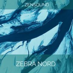 The Nord Murders - ZenSound