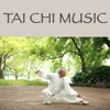 Meditation & Yoga (Peaceful Songs)