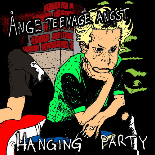 Hanging Party