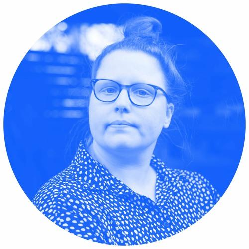 Podcast z kláštera: Marika Haustein
