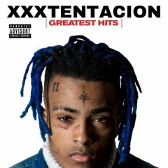 XXXTENTACION Best Songs (Free Download Pack)