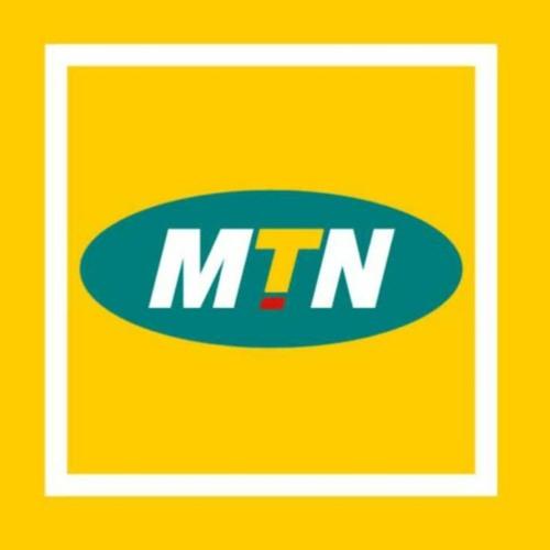 MTN_ Nedu Proposal Data