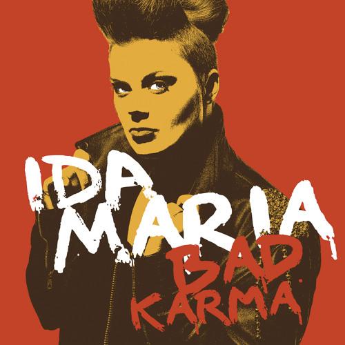 Bad Karma (Single Version)