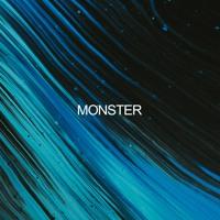 MONSTER (Prod. 1988)