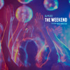 The Weekend (feat. Wes Writer)