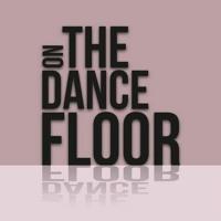 Mainfloor Mix for your Dancefloor