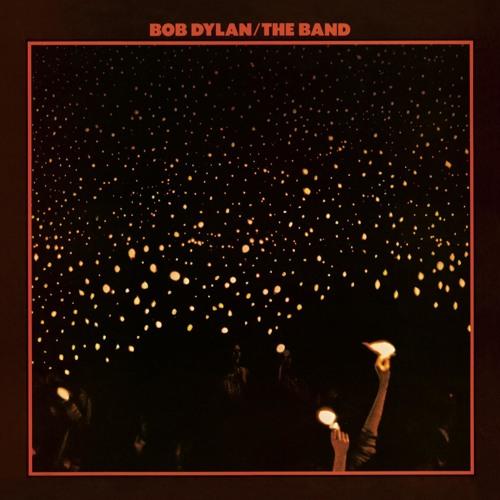 Like a Rolling Stone (Live at LA Forum, Inglewood, CA - February 1974)