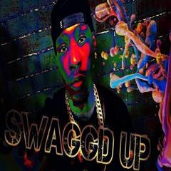 Swaggd Up (Original) [feat. Rello]