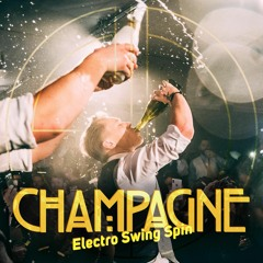 Swing'it & Sam Norris - Champagne (ft. Jonah Hitchens)