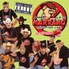 El Vergazo (feat. Mamalón_10) Portada del disco