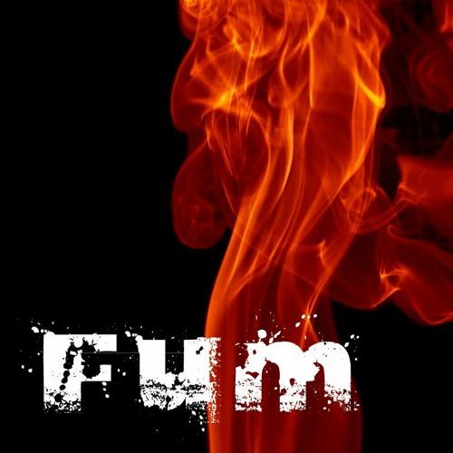 Fum - Ep