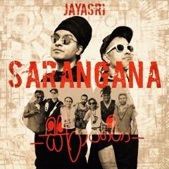 Sarangana (Dub Mix)