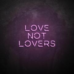 loves or not
