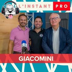 Tout savoir sur les têtes thermostatiques Giacomini - Instant pro - BichonTV