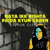 Download Naya Ikk Rishta Paida Kyun Karen Hum | Jaun Elia Mp3