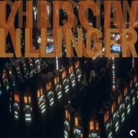 Christian Lillinger - Vertex III