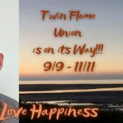 🔥Twin Flame 🔥 Message 9/9 - 11/11 - Twin Flame Union is on its WAY!!! #TwinFlame #TwinFlameUnion
