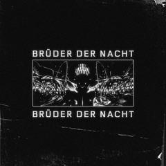 Brüder der Nacht #32 by UNCHAINED SENSES