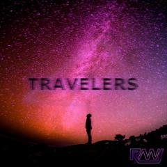 RAWS - TRAVELERS