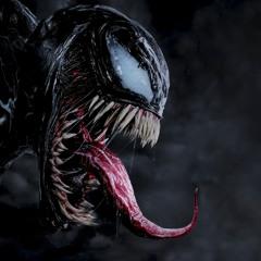 Venom Theme