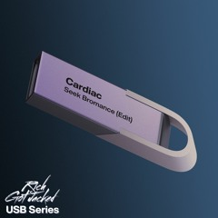 Cardiac - Seek Bromance (Edit) (FREE DOWNLOAD)