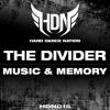 Music & Memory (Original Mix)