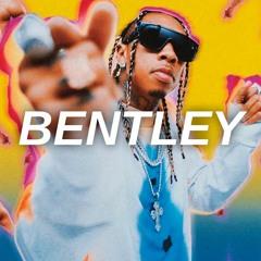Bentley 94 BPM