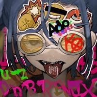 踊(u-z D'n'B Remix)