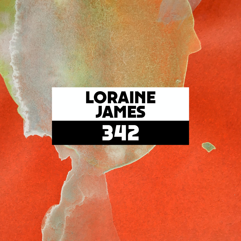 Dekmantel Podcast 342 - Loraine James