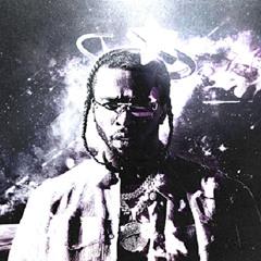 Pop Smoke - Gangstas Light It Up (GrandChamp Remix)