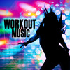 Running to Music - Full Body Workout
