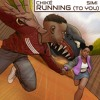 Download Running (To You) Mp3