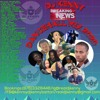 Download Dj Kenny 'Breaking News' Dancehall mix 2020 Mp3