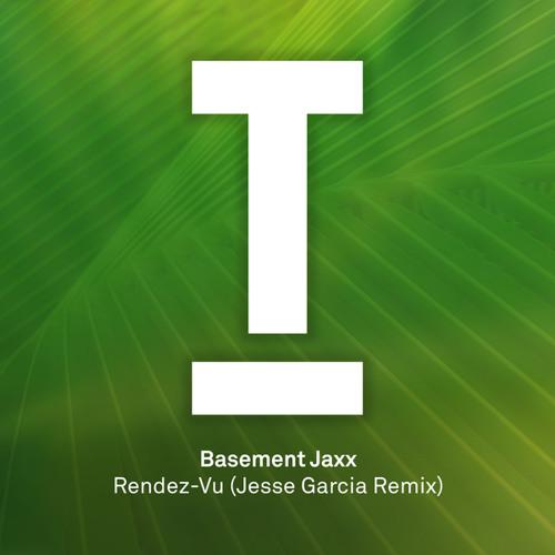 Rendez-Vu (Jesse Garcia Tribal Mix)