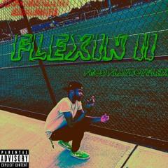 nawfsidewapp - Flexin Pt.2 (prod. PlayboyFlex)