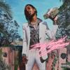 New Freezer Feat Kendrick Lamar Mp3