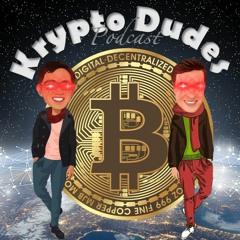 Folge 0 - Bitcoin? Krypto Dudes!