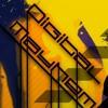 Download Digital Mayhem Mp3